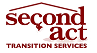 Second Act Transition Services